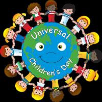Universal Children's Day