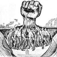Workers Revolution