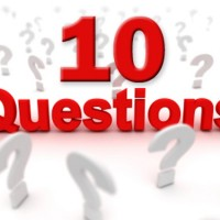 10 Question