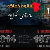 16 Dec Black Day