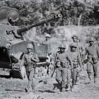 1971 War