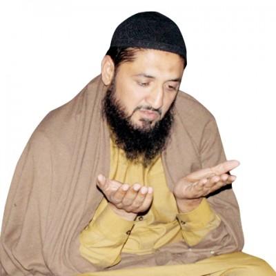 Abid Raza