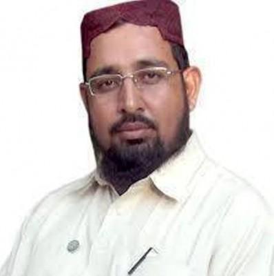 Aftab Azeem Bukhari