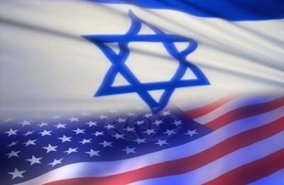 America and Israel