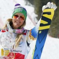 Anna Win