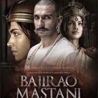 Baji Rao Mastani