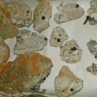Balochistan Precious Metals