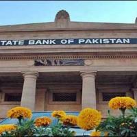 Bank of Pakistan