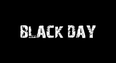 Black Day
