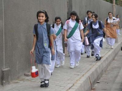 Children School Holiday