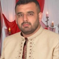Chohdary Nadeem