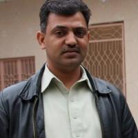 Choudhary Shehnaz