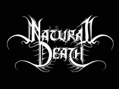 Death Natural