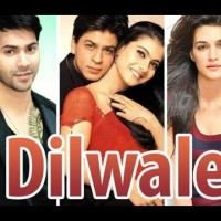 Dilwale