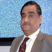 Dr. Asim