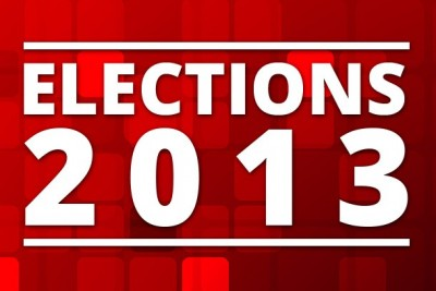 Elections2013