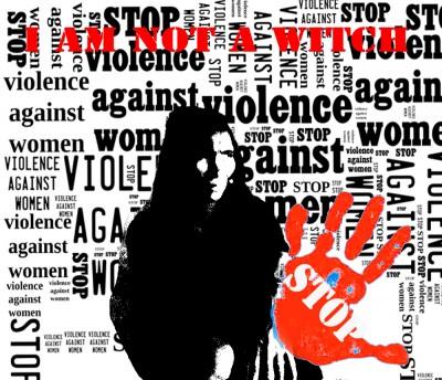 Exploitation of Women