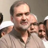 Hafiz Naeem-ur-Rahman