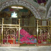 Hazrat Imam Ahmed Raza Khan Bareilly