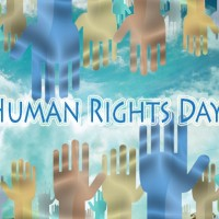 Human Rights International Day