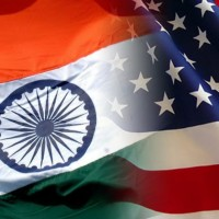 India and United States