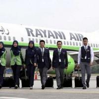 Islamic Airline