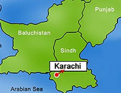 Karach