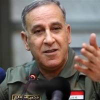 Khaled al-Obeidi