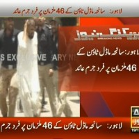 Lahore Model Town – Breaking News – Geo