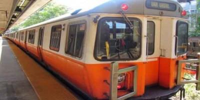Lahore Orange Line