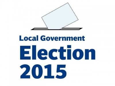 Local-Elections