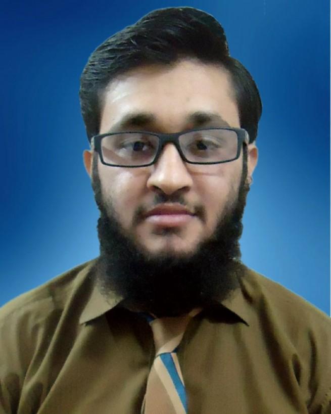 Manzir Habib