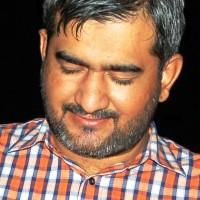 Meesam Tarimzi