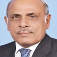 Mohammad Rafiq Rajwana