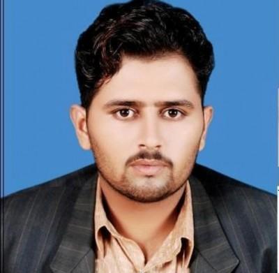 Mohammad Sajjad