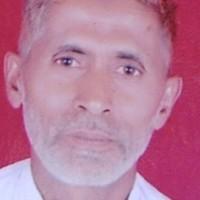 Muhammad Akhlaq