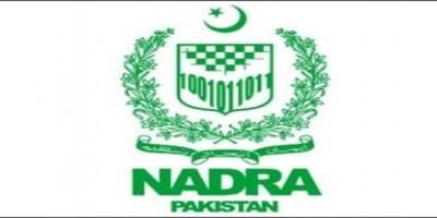 Nadra