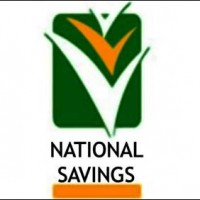 National Saving