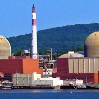 Nuclear Reactors in India