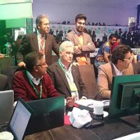 PSL Players Drafting
