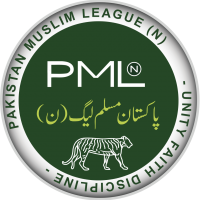 Pakistan Muslim League