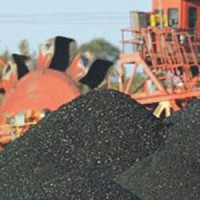 Pakistani Coal