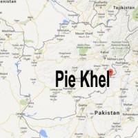 Pie Khel