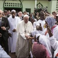 Pop Visit Africa