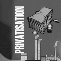 Privatization in Pakistan