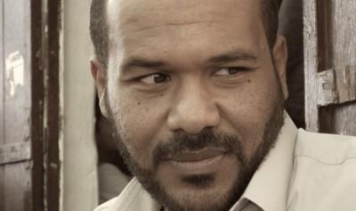 Protectors Nasser al-Bahri