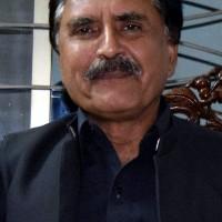 Rana Shafiq