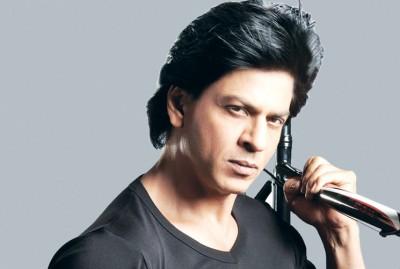 Rukh Khan