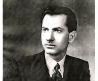 Sardar Ibrahim Khan