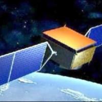 Space Telescope Artificial Satellites